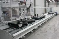 Titan CNC