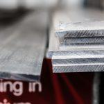 standard aluminium extrusion 4